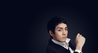 Choi Tae-Joon  All About My Mom