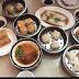 Top những đồ ăn níu chân khách nước ngoài khi đến Đài Loan