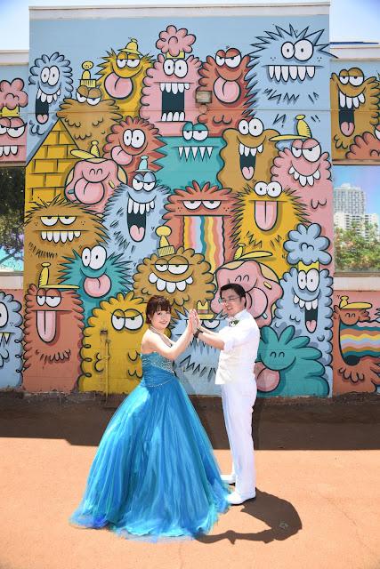 Kakaako Wall Art