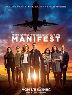 Manifest Temporada 2