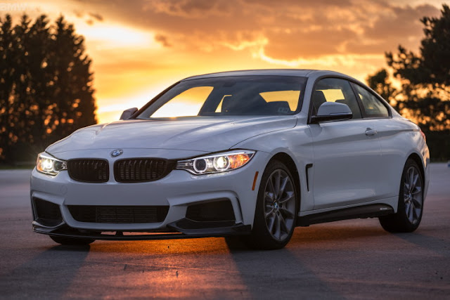 2016 228i xDrive Coupe Owners Manual Pdf