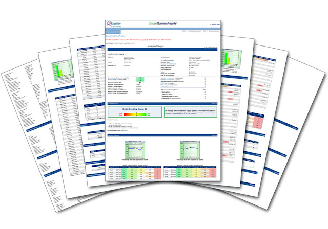 Logic Model Templates In Microsoft Word Format Excel Template
