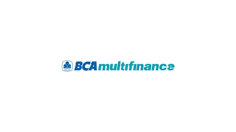 Lowongan Kerja BCA Multifinance