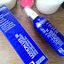 GlySkinCare | Serum na noc z 10% kwasem glikolowym