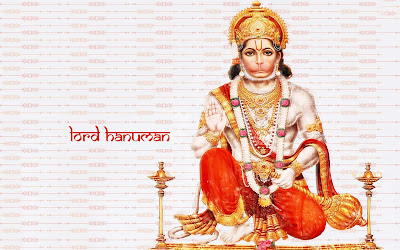 hdtype-hanuman-ji-wallpaperimage