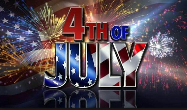 Fourth Of July 2017 Wishes Message & SMS 2017