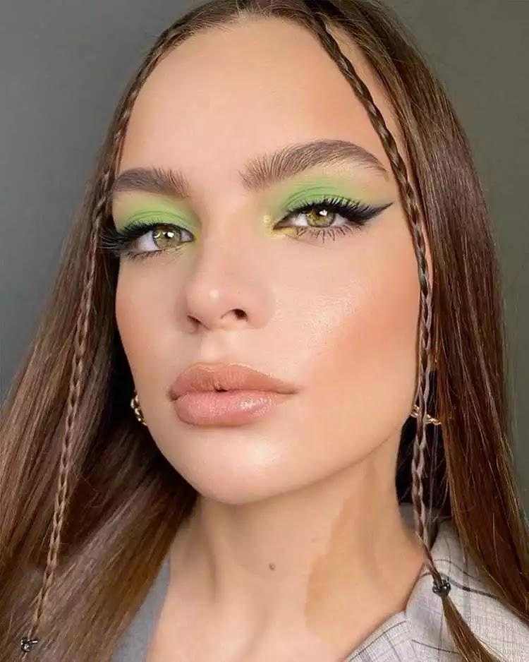 best makeup tips for beginners