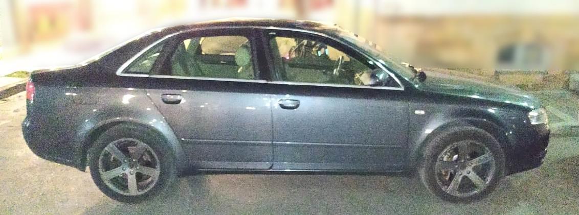 Βροχή οι συλλήψεις διακινητών στη Θράκη – 4 περιστατικά σε ένα 24ωρο