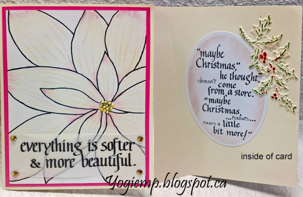 http://www.yogiemp.com/HP_cards/MiscChallenges/MiscChallenges2019/Oct19_SideFoldColoringPoinsettia_EverythingIsSofter.html
