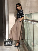 http://www.stylishbynature.com/2016/01/midi-skirts-are-best-thing-in-fashion.html