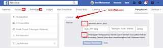 info halaman lokasi (2) Pengaturan Akhir Mali - Google Chrome 2019-09-22 20.31.28.png