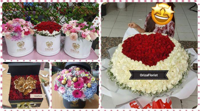 toko florist di surabaya, florist surabaya, florist surabaya online, florist surabaya murah