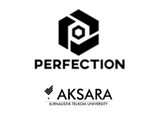 UKM Aksara Jurnalistik Telkom University Gelar Perfection 2018
