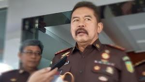 Sebagai efek jera! Jaksa Agung minta Pelaku Korupsi dimiskinkan