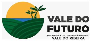CONSAÚDE prestigia lançamento do Programa Vale do Futuro