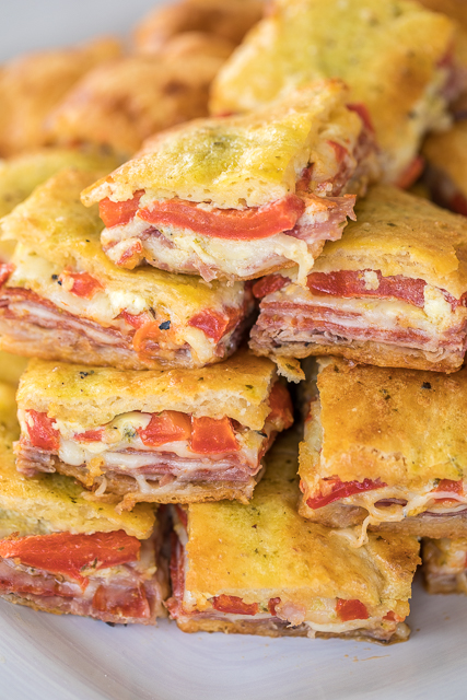 BEST ANTIPASTO SQUARES #Best #Antipasto #Squares #Easyrecipe #deleciousrecipe #Dinnerrecipe #Vegan