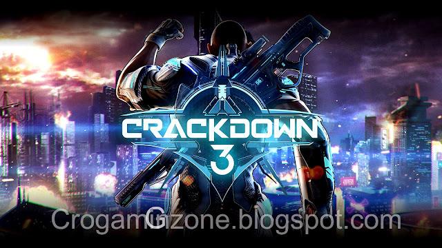 crogamingzone game torrent