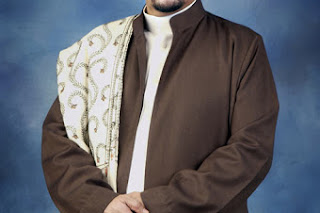 Biografi Habib Umar bin Abdurrahman Assegaf