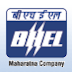 Bharat Heavy Electricals Limited Bhopal recruitment 2018 for Senior Medical Officer