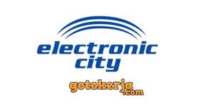 Lowongan Kerja PT Electronic City Indonesia Tbk