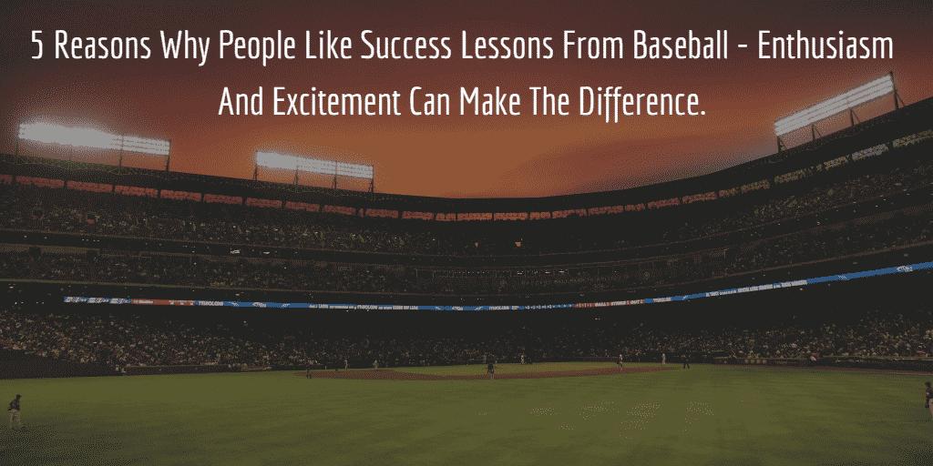 success,enthusiasm,excitement,baseball,business,inspiration,ability,capacity,energy,bettger,chrysler