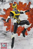 Power Rangers Lightning Collection Psycho Rangers 84