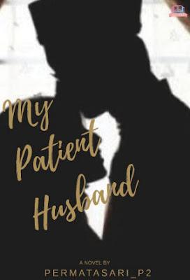 My Patient Husband by permatasari_p2 Pdf