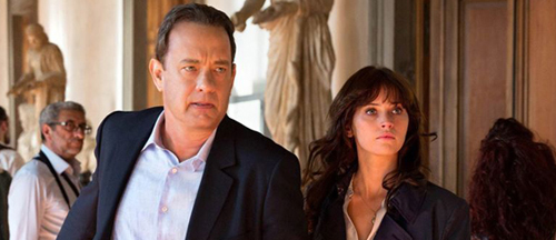 inferno-2016-movie-clips-featurettes-images-and-posters