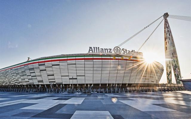 Allianz Arena Stadium naming rights extends until 2030