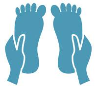 むずむず脚症候群の症状・原因・治療法