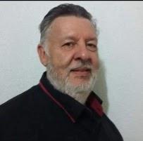 AROLDO VALES CONCEIÇÃO    PSICANALISTA Formado pelo Instituto Universe – São Paulo -SP . Registro nº:  10072019 Também é Hipnologo e Parapsicologo Fone: (47) 9.962.52-170 E-mail: aroldoconceicao@gmail.com