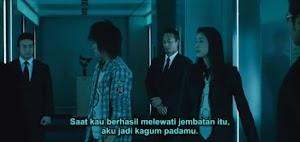 Kaiji: The Ultimate Gambler (2009) BluRay 480p & 3GP Subtitle Indonesia