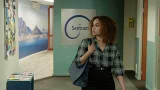 Die Sentrum Teasers July 2021