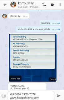 Hub 085229267029 Jual Produk Tiens Asli Bantul Distributor Agen Toko Stokis Cabang Tiens Syariah Indonesia
