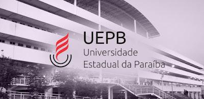 UEPB lançará edital de concurso público na próxima segunda-feira (02)