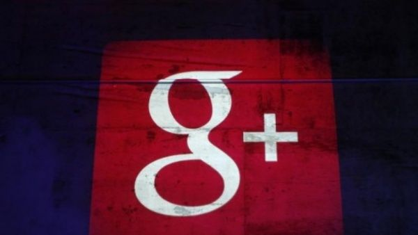 Google cierra su red social Google Plus