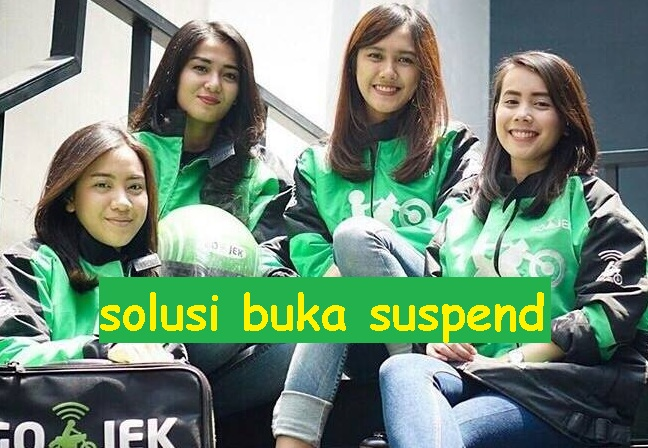 Cara-Buka-Suspend-Gojek-Permanen.png