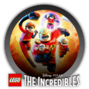 تحميل لعبة Lego The Incredibles لجهاز ps4