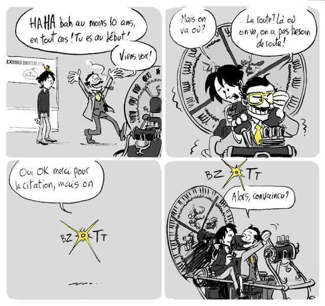 https://boutanox.blogspot.com/2010/10/croquis-polaires.html