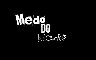 http://www.mediafire.com/file/z9286j5ucy1j4uo/07+-+Medo+do+Escuro+-+Valente+Pensador.mp3