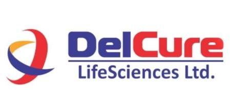 Urgent vacancy at Delcure life science