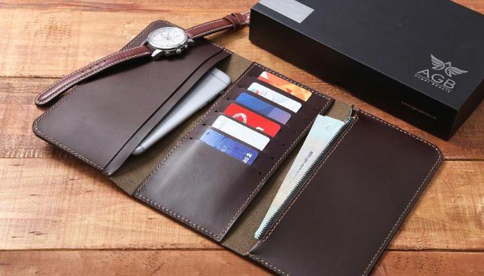 4 vật dụng không thể thiếu trong túi xách của phái nữ