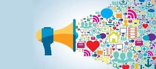 Digitalization in Politics - Hindi