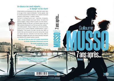 musso pdf