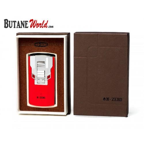 Windproof Zippo Lighter Butane Lighters Html Autos Weblog