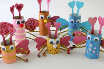 http://www.redtedart.com/toilet-roll-love-bugs-valentines-day/