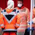 Por que a Alemanha tem uma taxa de mortalidade tão baixa de coronavírus