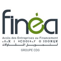 finea-groupe-cdg-recrute-3-profils- maroc alwadifa