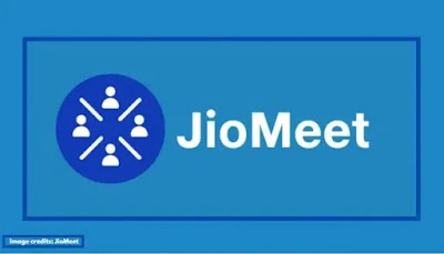 JioMeet Video Conferencing App Discovered 5 Million+ Installations After Its Days Of Launch: Ambani