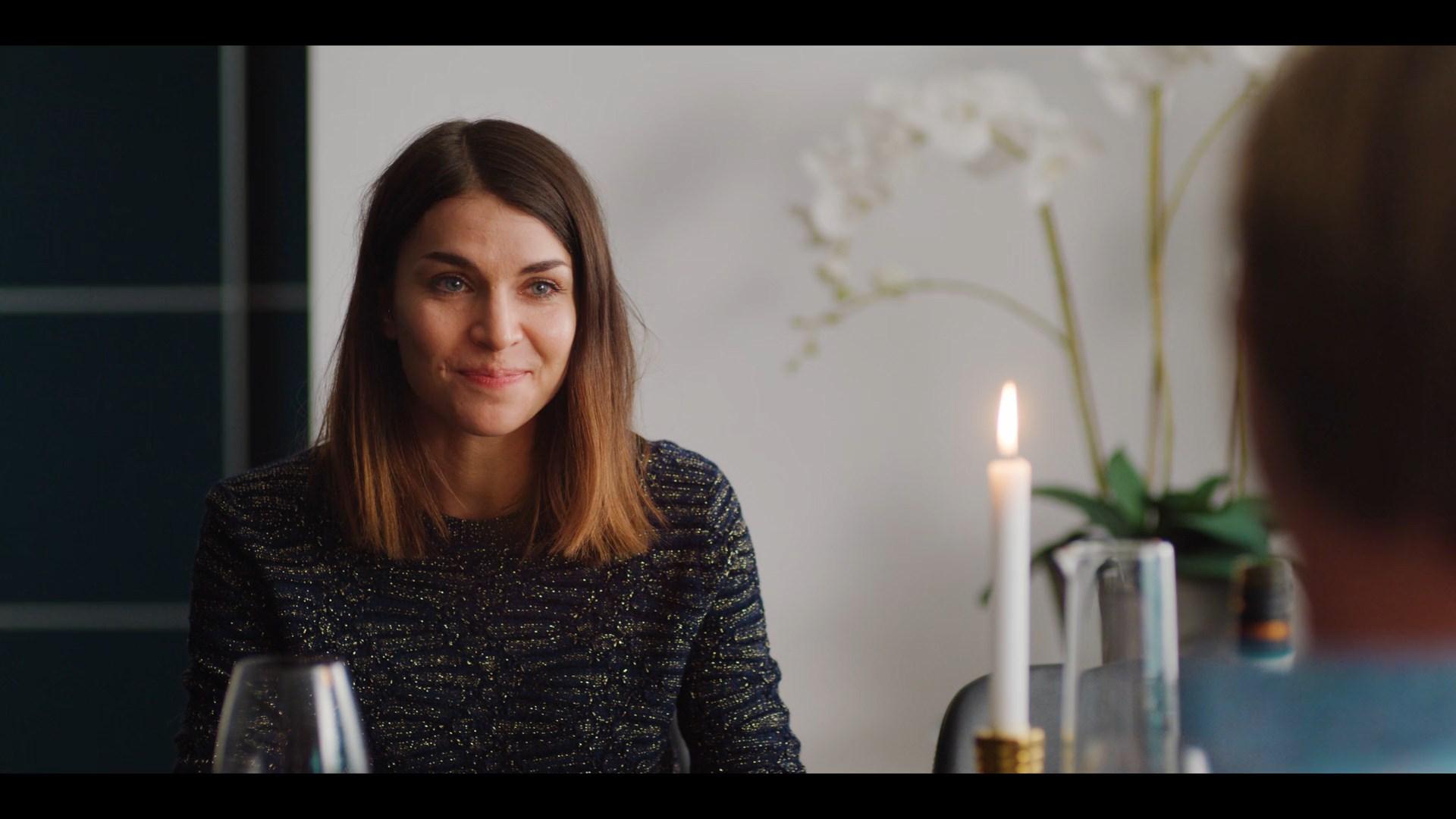 Navidad en casa (2020) Temporada 2 1080p WEB-DL Latino